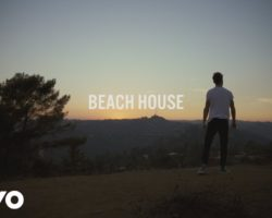 The Chainsmokers – Beach House (VIDEO)
