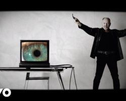 Vasco Rossi – La Verità (VIDEO)