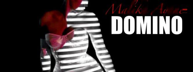 Malika Ayane – Quanto dura un'ora  (Video)