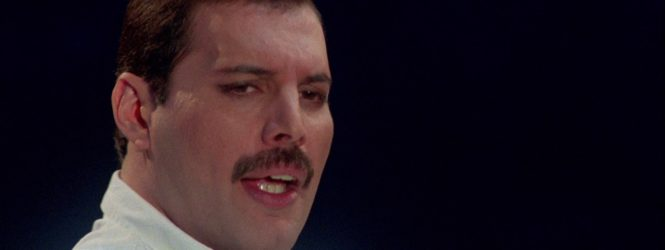 Times waits for no one – l'ultimo regalo di Freddie Mercury