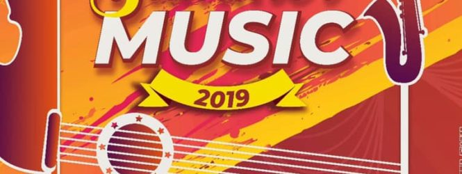 RODI SUMMER MUSIC-13 LUGLIO -QUARTETTO SUMMIT