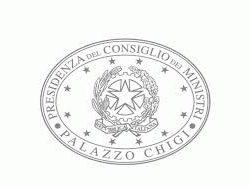 VICO DEL GARGANO-Via libera della Presidenza del Consiglio  al progetto anziani