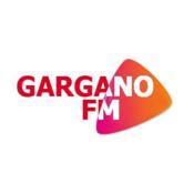 BUON GIOVEDI' 18 LUGLIO – I Programmi della mattinata su Gargano FM