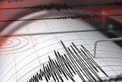 Albania:forte scossa di terremoto avvertita anche sul Gargano