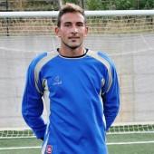 """CALCIO : E' rientrato in Capitanata il """"portierone"""" Ivan Longo. Tante squadre interessate a lui"""