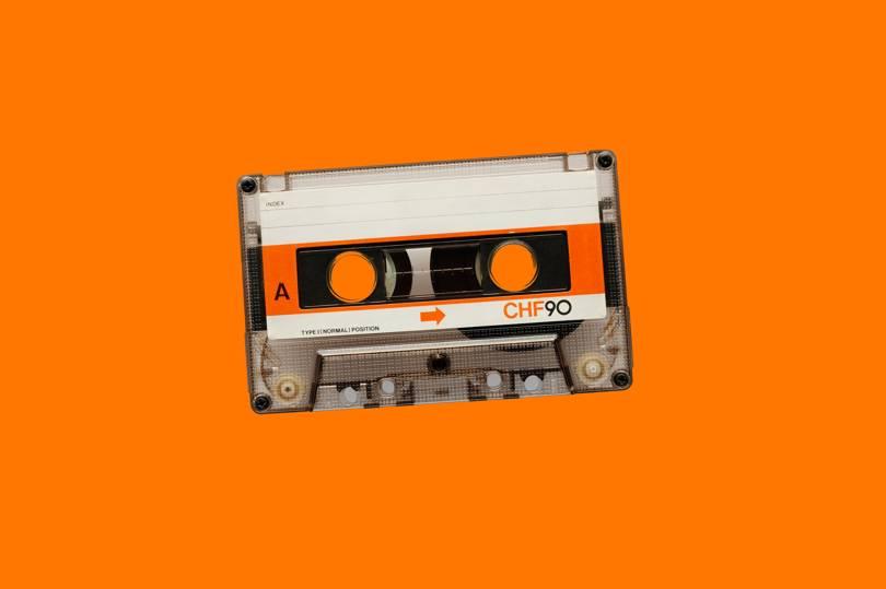 L'improbabile ritorno delle cassette non è ancora finito: le vendite sono aumentate nel 2019