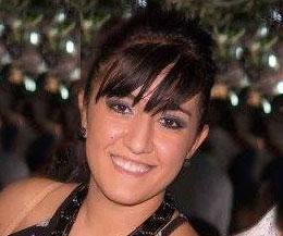 LESINA : TERRIBILE INCIDENTE STRADALE NELLA NOTTE: MUORE 26enne di Torremaggiore