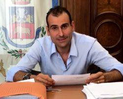 APRICENA : CASO POTENZA – il Tribunale di Bari decide la scarcerazione immediata