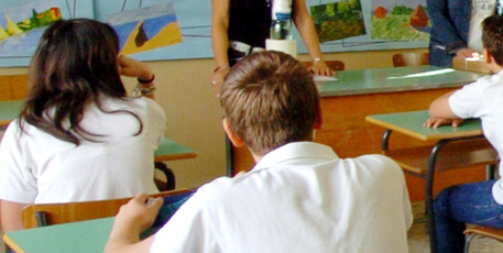Scuola: Puglia torna in classe il 18/9