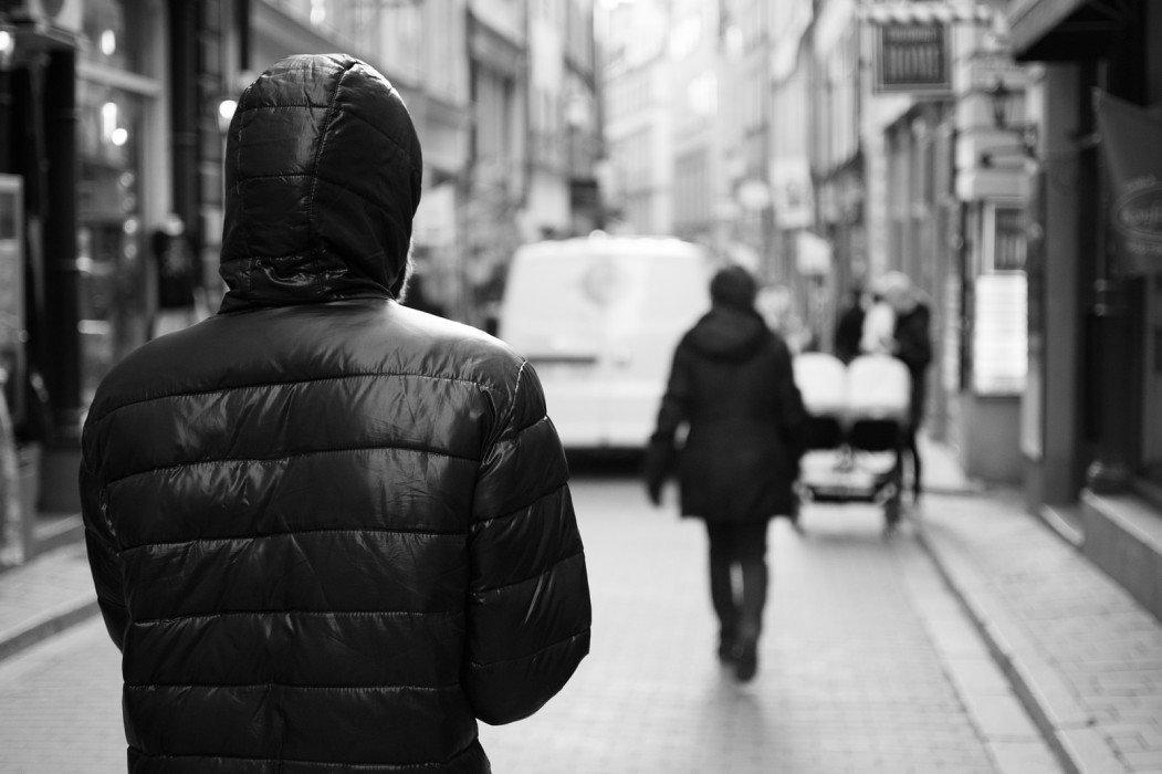 Vittima di stalking sannicandrese racconta la sua storia