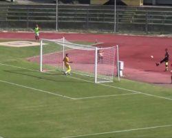 CALCIO:VIDEO: Nocerina – Foggia 0-2: gli highlights della gara. Tabellino e cronaca