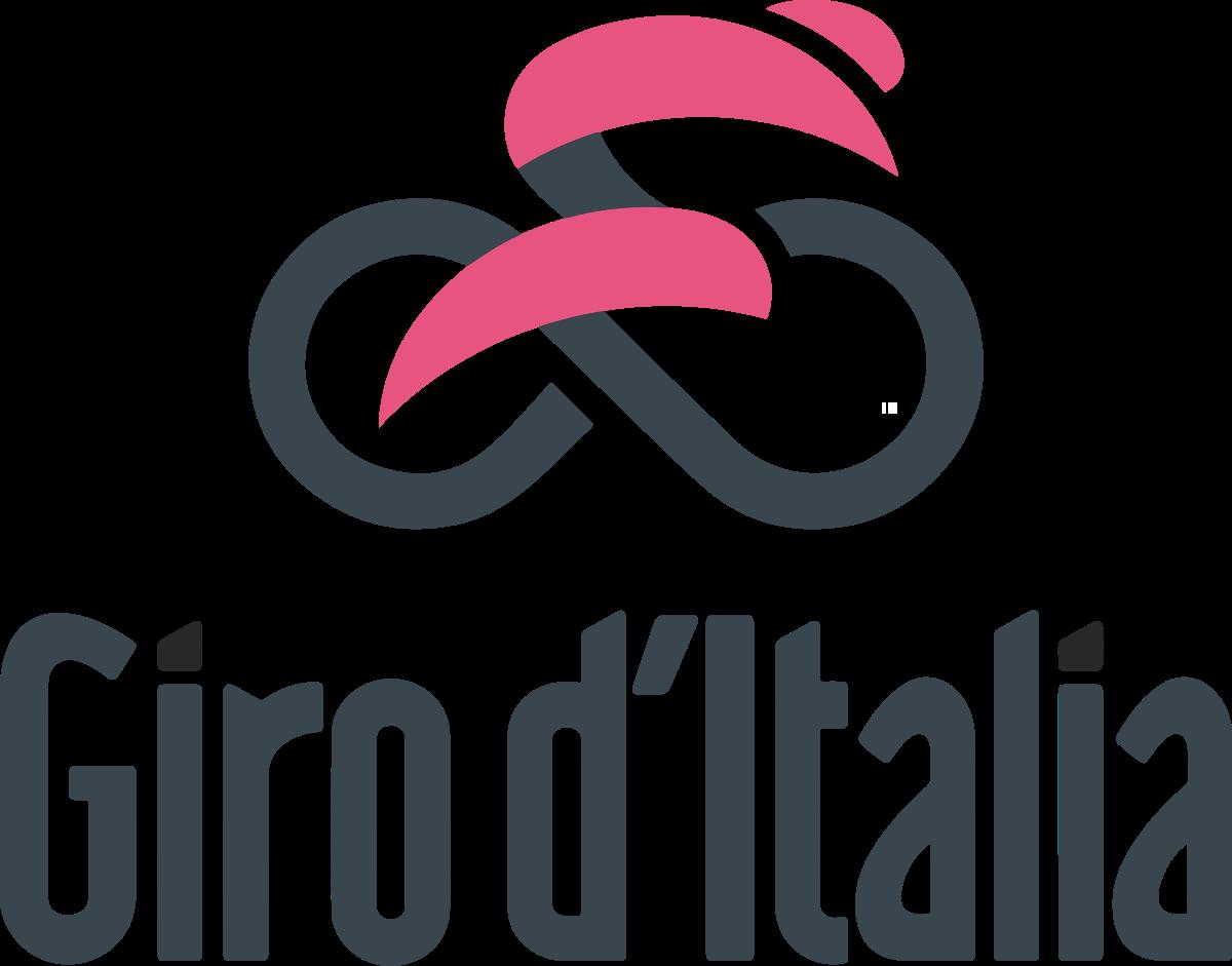 Il giro d'Italia 2020  non transitera' per il Gargano; il veto di Nicola Gatta