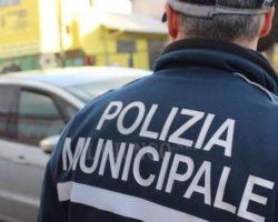 CAGNANO VARANO : CONCORSO PER UN POSTO DI COMANDANTE POLIZIA MUNICIPALE