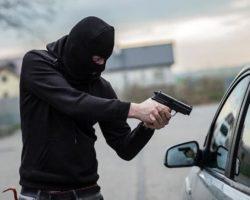 Presunta rapina a mano armata a Ingarano,Vittima un imprenditore sannicandrese. Indagano i Carabinieri