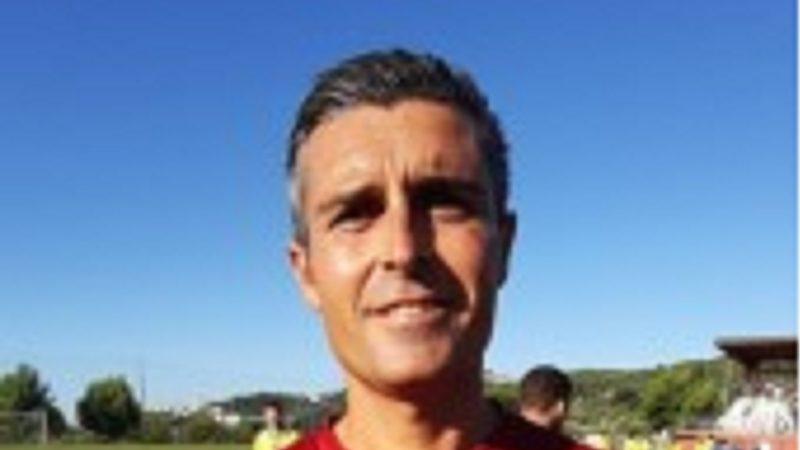 CALCIO: Ascoli Satriano-Peschici 1-2. Borgia e Flaminio portano a casa tre punti importanti. La vetta è lì!