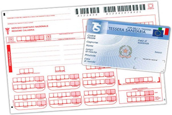 TICKET SANITARIO 2020: RIMODULAZIONI IN ARRIVO