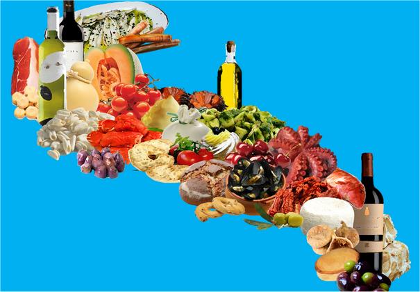 Opportunita' per le eccellenze agroalimentari Pugliesi a Tunisi