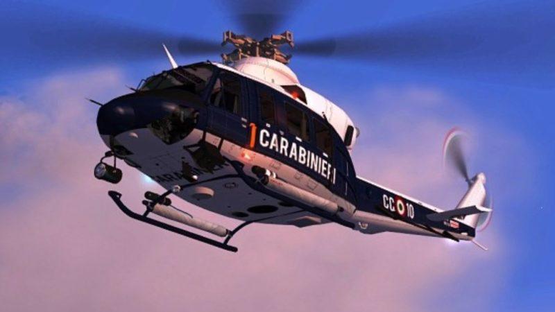 Smaltimenti illeciti nel Parco Nazionale del Gargano: sei arresti