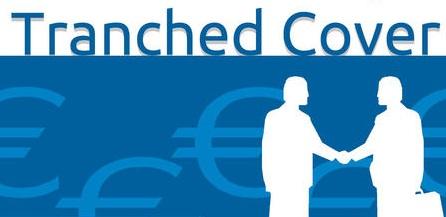 'Tranched Cover', ecco il nuovo strumento che sosterrà le piccole e medie imprese