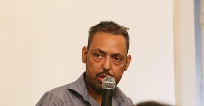 SANNICANDRO GARGANICO; Il consigliere comunale Matteo La Torre non ce l'ha fatta