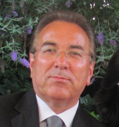 Leo Caputo