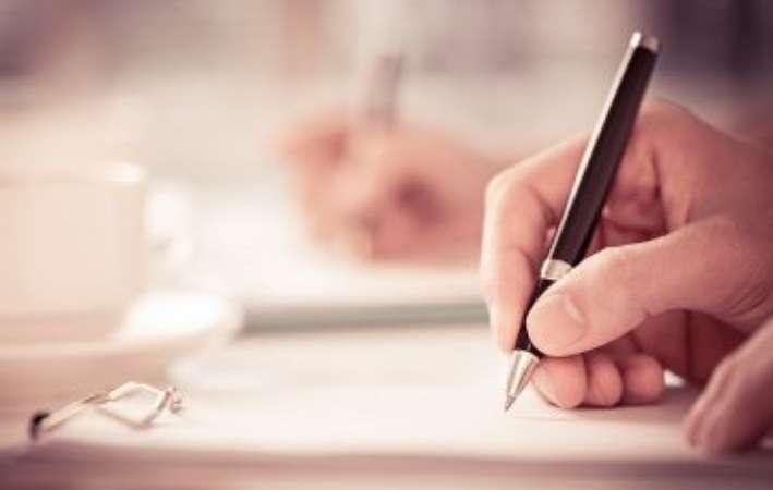 CONFCOMMERCIO: Accordi sulla stagionalita' dei contratti a termine
