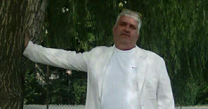 52enne di origini Sannicandresi, ucciso a Caorso