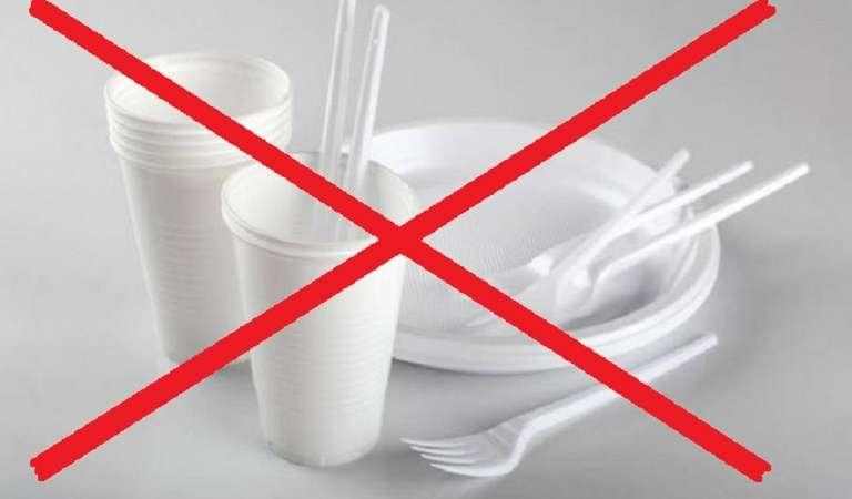 VIESTE: Stop alla plastica, adesso c'e' l'ordinanza…