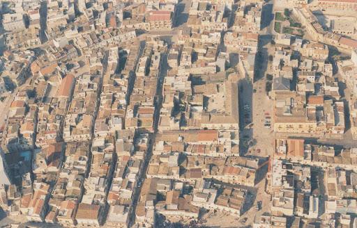 APRICENA: Contributi Statali a fondo perduto in arrivo