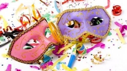 Carnevale Sannicandrese: sarà organizzato dall'Associazione Comitato Feste Patronali