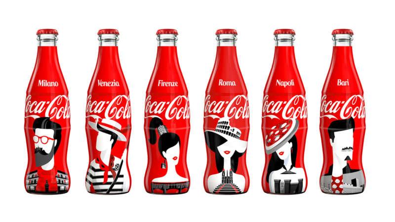 """Coca Cola – Richiamo per otto lotti considerati """"pericolosi"""""""