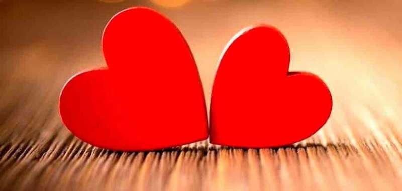 San Valentino a Vico: Percorso dell'Amore in 15 tappe