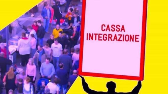 REGIONE PUGLIA: Cassa Integrazione in Deroga – Comunicazione importante