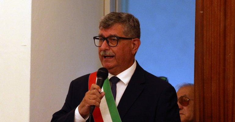 SANNICANDRO GARGANICO: Coronavirus, le raccomandazioni del sindaco