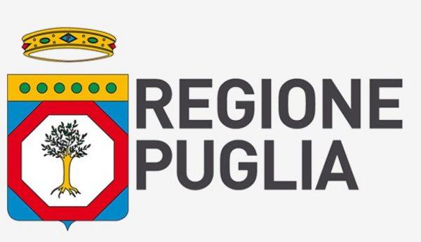 BOLLETTINO EPIDEMIOLOGICO UFFICIALE REGIONE PUGLIA 29/03/2020
