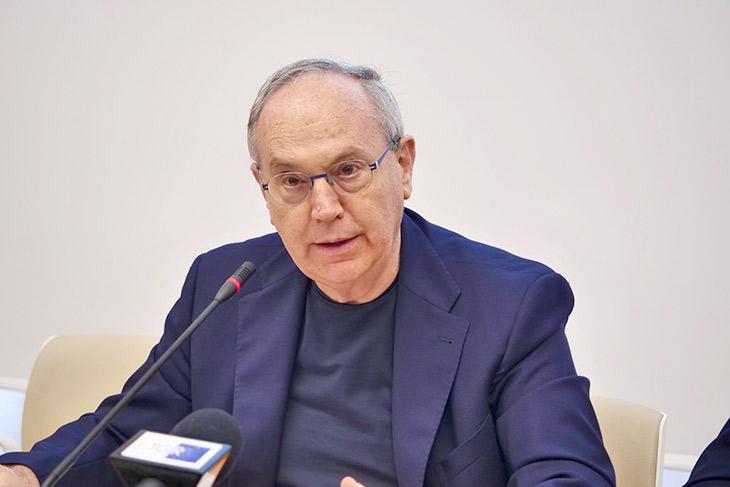 Contributo ai Comuni della Puglia per l'implementazione ed aggiornamento dei Piani di Protezione Civile con riferimento al rischio idraulico ed idrogeologico