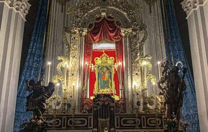 Regione Puglia al lavoro per l'ordinanza su  Feste popolari e sagre, ma per le processioni fanno ancora fede le disposizioni della Cei