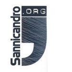 www.sannicandro.org